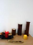 bougies1.jpg